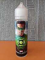 Премиум жидкость Green Lantern