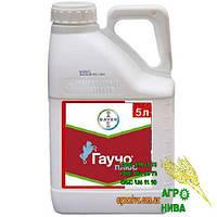 Протравитель семян Гаучо Плюс Bayer