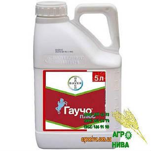 Протравитель семян Гаучо Плюс Bayer, фото 2