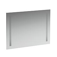 Зеркало 80*62см с подсветкой LAUFEN PALACE