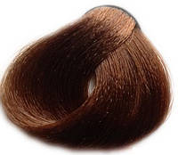 Крем-краска BRELIL Colorianne Prestige 7/93 Светло-каштановый блонд  100 мл