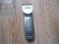 Машинка для стрижки волос Proclipper HT-981A