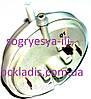 Датчик давления воздухаSit 50/ 30 Pa (без фирм.упак) Ariston, Demrad и др, артикул0.380.004, код сайта 0253