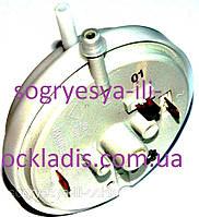 Датчик давления воздухаSit 100/73 Pa (без фирм.упак) различных модификаций, артикул0.380.006, код сайта 0766