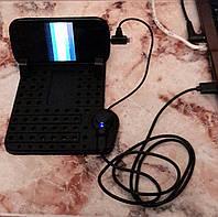 Тримач для телефону Car and Office Holder, фото 1