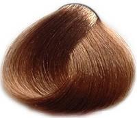 Крем-краска BRELIL Colorianne Prestige 8/93 Светлый светло-каштановый блонд 100 мл