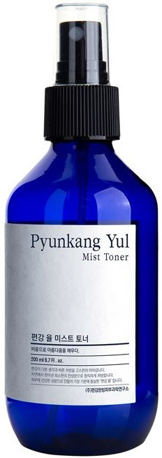 Pyunkang Yul Mist Toner Тонер-мист с экстрактом коптиса