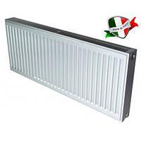 Радиатор отопления TIBERIS 22 тип 500х2000