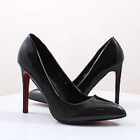Женские туфли LORETTA (47402)