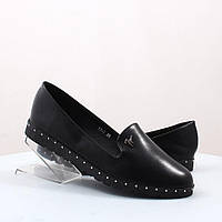 Женские туфли LORETTA (47383)