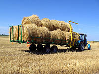Как фермеры в США спасаются от засухи