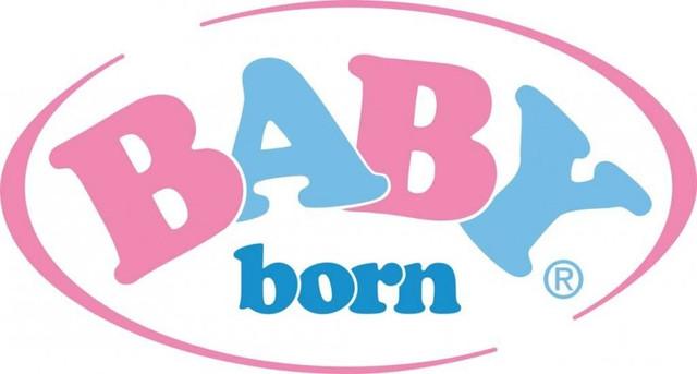 КУКЛЫ И АКСЕССУАРЫ BABY BORN