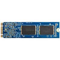 Накопитель SSD M.2 2280 128GB Apacer (AP128GAS2280-1)