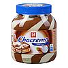Шоколадна паста Chocremo Duo Cream 750 грам.