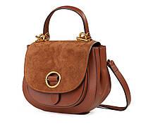 Женская сумка L.D L91010
