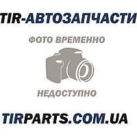 Накладка кабины MERCEDES ACTROS правая нижняя (9416662201   MG34730)