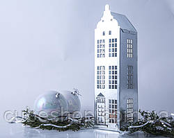 Подсвечник Амстердам