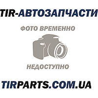 Амортизатор кабины с пневмоподушкой O/O/280-315/14x40/14x40/AS/46 MERCEDES Actros T (9428900219   920547-AL)