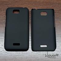 Чехол накладка для Huawei Y541/Y5C