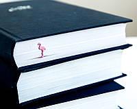 Закладка для книг Фламинго, фото 1