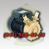 Насос для дизельного топлива насос для дизеля реверсивный насос для топлива ГСМ насос для перекачки дизтоплива