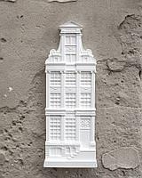 Настенный декор Архитектурная модель Фасад