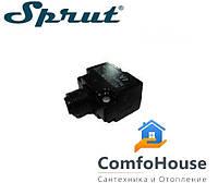 Реле токовое Sprut 10А/250V без самовозврата (уп.5)