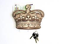Ключница Корона