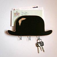 Ключница Котелок, фото 1