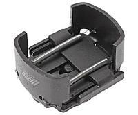 Ключ для снятия масляного фильтра 60-80 мм JTC 4600