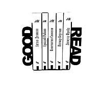 Держатели для книг Good Read