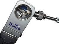 Машинка для заточки вольфрамовых электродов