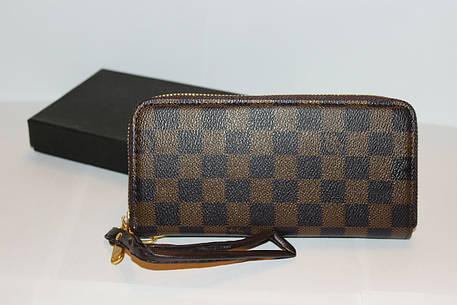 Кошелек Louis Vuitton 01, фото 2