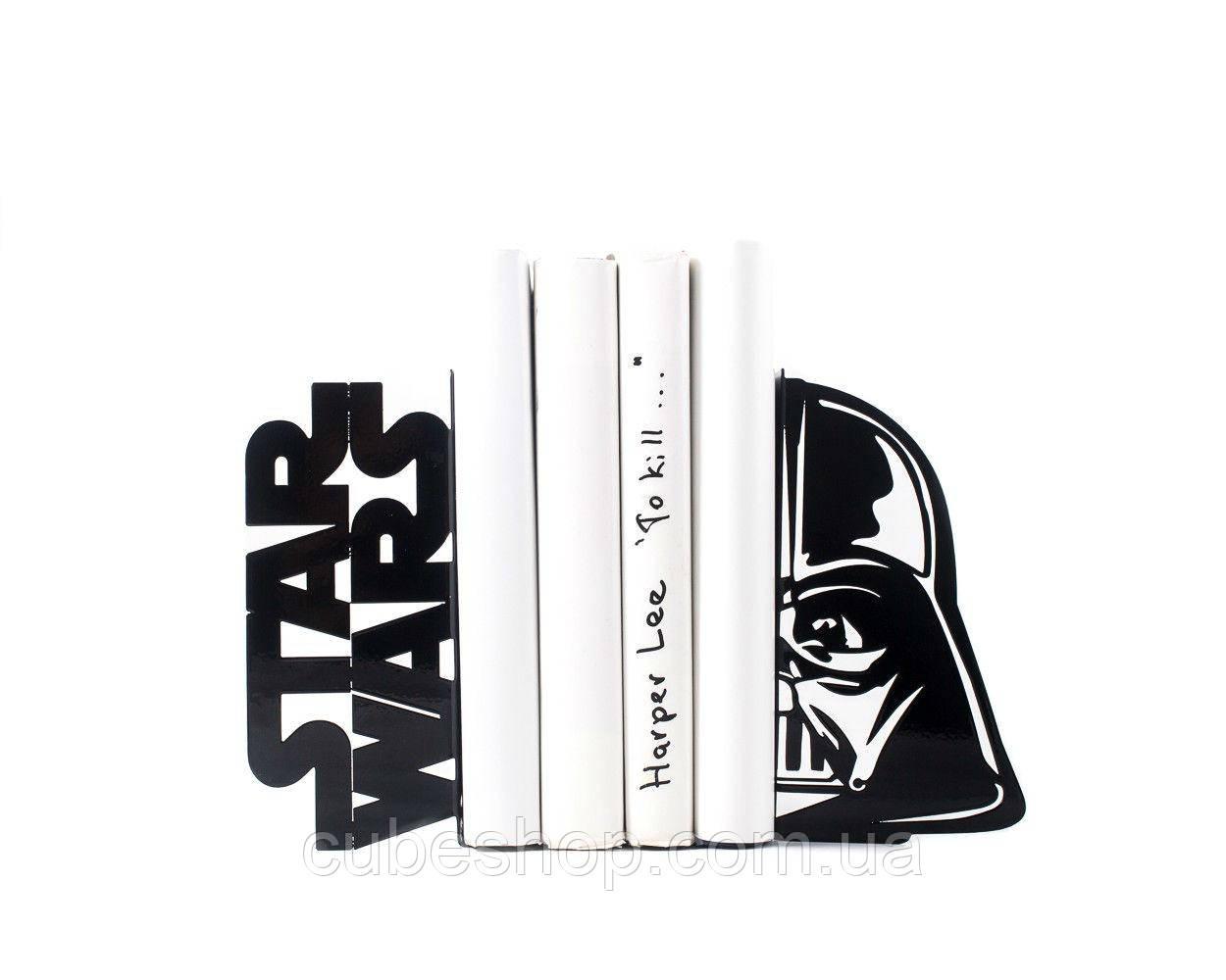 Держатели для книг Звёздные войны