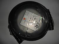 Шланг высокого давления 22x1.5КR/22x1.5КRтип рукава DN8, длина 10м. 360Бар.
