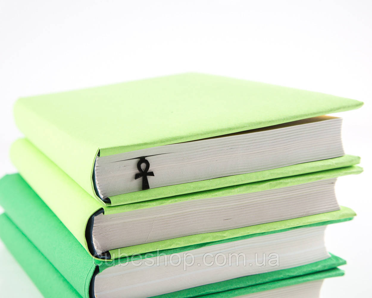 Закладка для книг Анх
