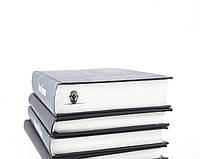 Закладка для книг Хамса
