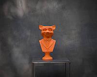Статуя Фантастический Лис