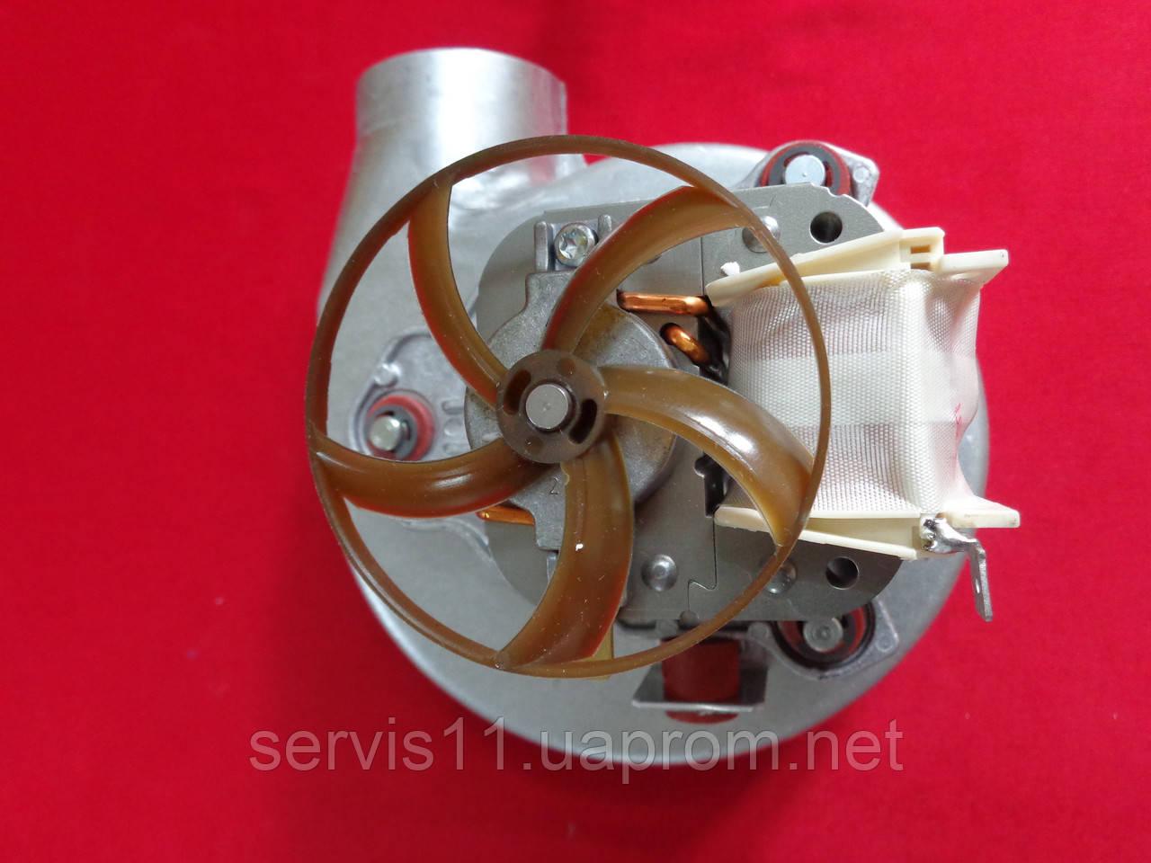 Вентилятор котлов BAXI 310FI