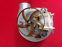 Вентилятор котлов BAXI 310FI, фото 1