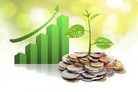 """""""Зеленый"""" тариф для физических лиц, или как заработать на домашней солнечной электростанции"""