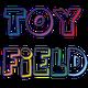 Toyfield