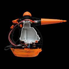 Ручной пароочиститель Монстр-1200, фото 2