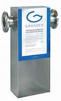 Структуризатор воды Grander W400