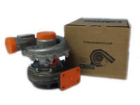 Турбокомпрессор ТКР 8,5 Н1, ТКР 8,5Н3 на двигатель СМД 18, СМД-21 трактор ДТ 75, Комбайн СК-5М Нива