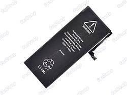 Батарея для смартфона Apple iPhone 6 PLUS