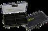 Коробка для карповых аксессуаров 4 отд. Golden Catch 133032