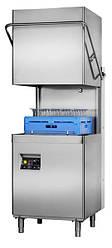 Посудомоечная машина купольная Silanos NE 1300 PD/РВ