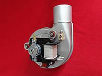 Вентилятор Termall D электрическая мощность 35W, фото 1