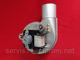 Вентилятор Termall D электрическая мощность 35W